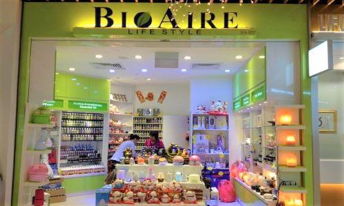 IMM Main Shop1 500 x 300