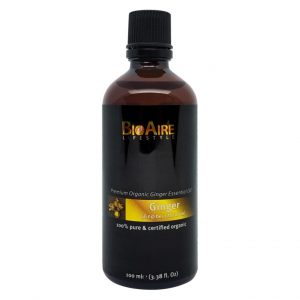 organic-ginger-essential-oil
