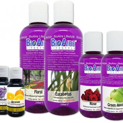 water-based-essential-oil